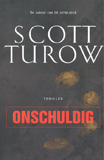 Onschuldig / Scott Turow