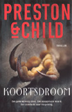 Koortsdroom / Preston & Child