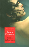 Achtste bekentenis / James Patterson