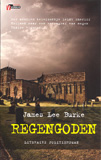 Regengoden / James Lee Burke