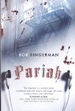 Pariah / Bob Fingerman