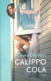 Calippo Cola / Owen Donkers