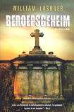 Beroepsgeheim / William Lashner