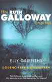 Een Ruth Galloway onmibus / Elly Griffiths