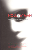 Hollow Man - William T. Quick