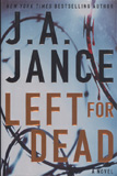 Left for Dead / J.A. Jance