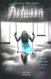 Between / Jessica Warman