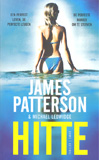 Hitte / James Patterson & Michael Ledwidge
