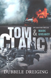 Jack Ryan : Dubbele dreiging / Tom Clancy & Mark Greany