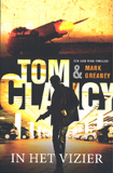 Jack Ryan : In het vizier / Tom Clancy & Mark Greany