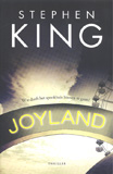 Joyland / Stephen King