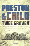 Pendergast : Twee graven / Preston & Child