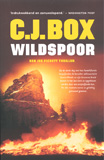 Wildspoor / C.J. Box
