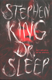 Dr. Sleep / Stephen King