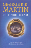 De Fevre Dream / George R.R. Martin