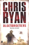 Bloedbroeders / Chris Ryan