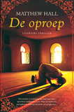 De oproep / Matthew Hall