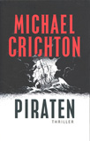 Piraten / Michael Crichton