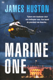 Marine One / James Huston