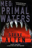 Meg: Primal Waters / Steve Alten