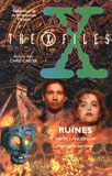 Ruines - The X-Files File 3 / Kevin J. Anderson