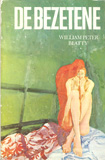 De Bezetene / William Peter Blatty