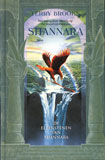De elfenstenen van Shannara / Terry Brooks