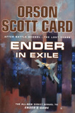 Ender in Exile / Orson Scott Card