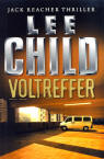 Voltreffer / Lee Child