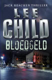 Bloedgeld / Lee Child