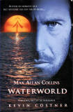 Waterworld / Max Allan Collins