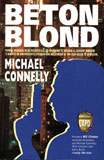 Betonblond / Michael Connelly