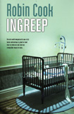Ingreep / Robin Cook