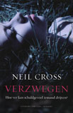 Verzwegen / Neil Cross