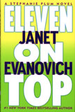 Eleven on Top / Janet Evanovich