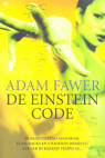 De Einstein code / Adam Fawer