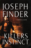 Killer instinct / Joseph Finder
