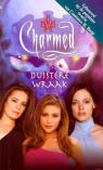 Duistere Wraak - Charmed 5 / Diana L. Gallagher