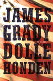 Dolle honden / James Grady