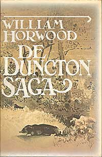 De Duncton Sage / William Horwood