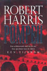 Robert Harris : Pompeii