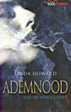 Ademnood / Linda Howard