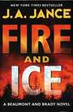 Fire and Ice / J.A. Jance