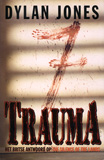 Trauma / Dylan Jones