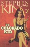 De Colorado Kid / Stephen King