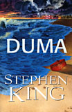 Duma / Stephen King