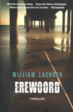 Erewoord / William Lashner