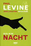 Duel in de nacht / Paul Levine