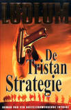 Ludlum: De Tristan Strategie