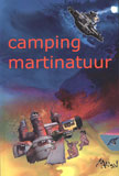 Camping Martinatuur / Manon